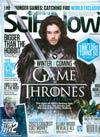 SciFiNow UK #78 2013