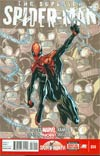 Superior Spider-Man #14