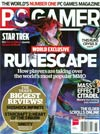 PC Gamer CD-ROM #240 Jun 2013