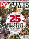 PC Gamer CD-ROM #241 Jul 2013