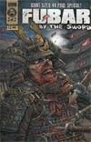 FUBAR By The Sword #2