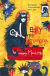Emily And The Strangers #3 Cover B Incentive Cynthia Von Buhler Variant Cover