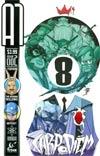 A1 Vol 2 #2 Cover B Carpediem
