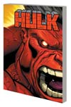 Hulk By Jeph Loeb Complete Collection Vol 1 TP