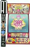 A1 Vol 2 #3 Cover B Carpe Diem