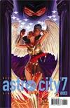 Astro City Vol 3 #7
