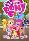 My Little Pony Animated Vol 2 When Cutie Calls TP