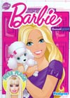 "Barbie Annual 2014 HC  <font color=""#FF0000"" style=""font-weight:BOLD"">(CLEARANCE)</FONT>"