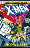 Uncanny X-Men Omnibus Vol 2 HC Direct Market John Byrne Variant Cover