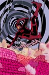 Daredevil Vol 4 #1 By Chris Samnee Poster
