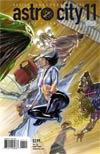 Astro City Vol 3 #11