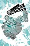 Punisher Vol 9 #4