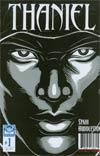 Thaniel #1