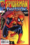 Spider-Man Chapter One