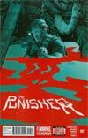 Punisher Vol 9 #7