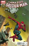"Amazing Spider-Man Vol 3 #1 Cover L Incentive Jerome Opena Color Variant Cover  <font color=""#FF0000"" style=""font-weight:BOLD"">(CLEARANCE)</FONT>"