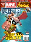 "Marvel Super-Heroes Magazine #14  <font color=""#FF0000"" style=""font-weight:BOLD"">(CLEARANCE)</FONT>"