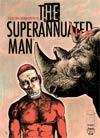 Superannuated Man #2