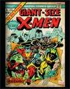 Marvel Comics Cover 11x14 Portrait - X-Men
