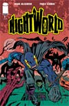 Nightworld #1