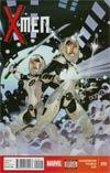 X-Men Vol 4 #19