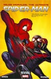 Miles Morales Ultimate Spider-Man Vol 1 Revival TP