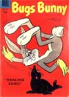 Bugs Bunny #58