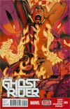 All-New Ghost Rider #9