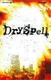 Dry Spell #4