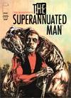 Superannuated Man #5