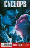 Cyclops Vol 2 #8