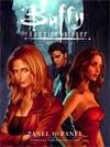 Buffy The Vampire Slayer Panel To Panel Seasons 8 & 9 TP