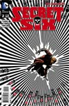 Secret Six Vol 4 #2 Cover A Regular Dale Eaglesham Cover