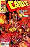 Cable #58