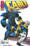 Cable #19 Standard Edition