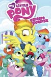 My Little Pony Friends Forever Vol 3 TP
