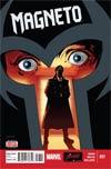 Magneto Vol 3 #17