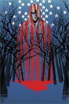 Project Superpowers Blackcross #2 Cover E Incentive Tula Lotay Virgin Cover