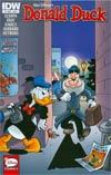 Donald Duck Vol 2