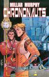 Chrononauts Vol 1 TP