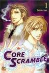 Core Scramble Vol 1 GN