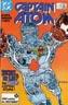 Captain Atom Vol 2 #3