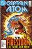 Captain Atom Vol 2 #5