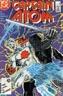 Captain Atom Vol 2 #7
