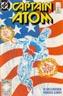 Captain Atom Vol 2 #12