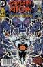 Captain Atom Vol 2 #16