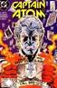 Captain Atom Vol 2 #18