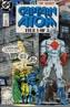Captain Atom Vol 2 #26