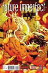 Future Imperfect #4 (Secret Wars Warzones Tie-In)