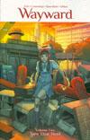Wayward Vol 2 Ties That Bind TP